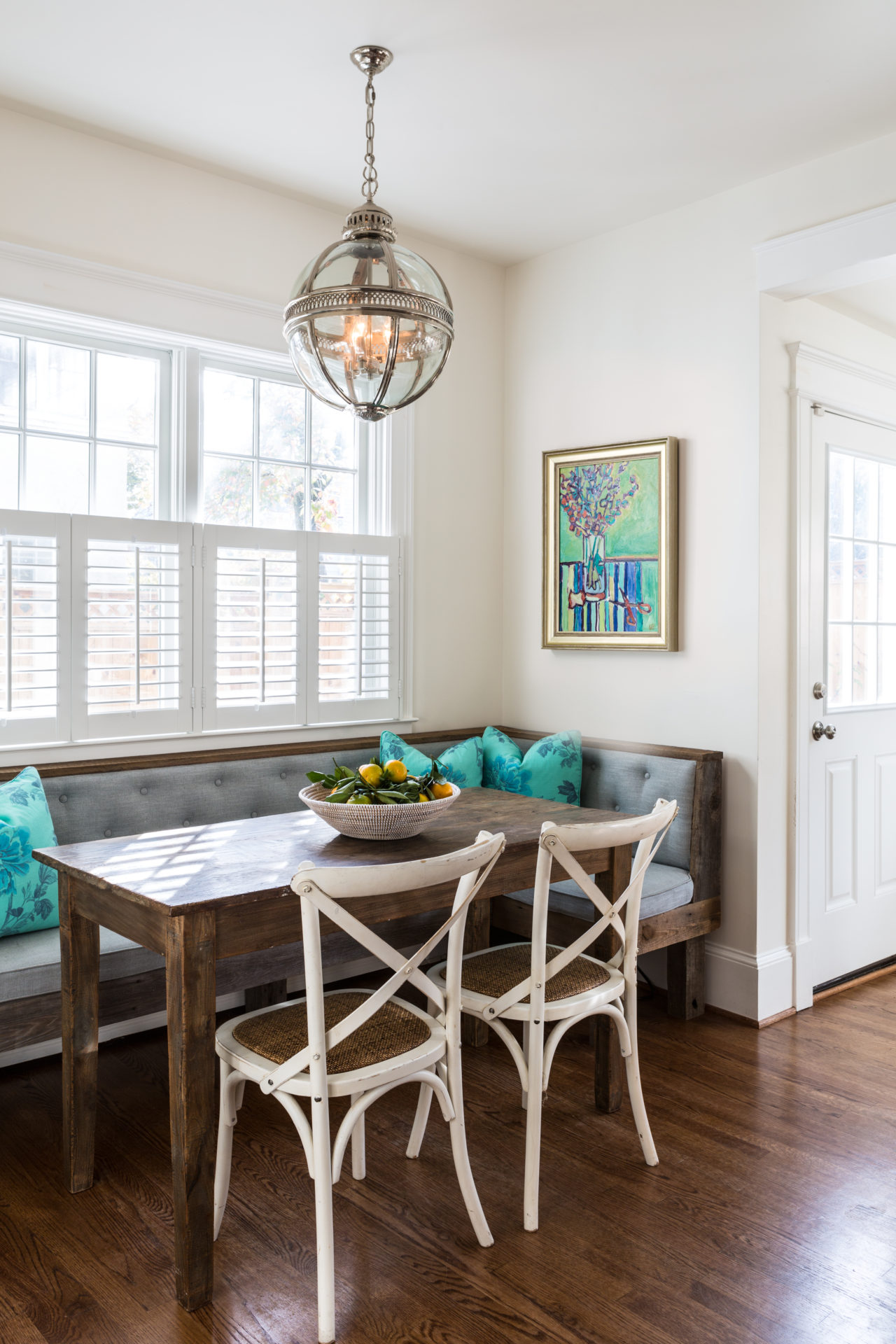 portfolio page gallery carolina guest international nc interior designers design cottage north greensboro mbid bedroom blue home vacation and project yellow